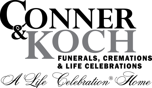 Conner & Koch Life Celebration Funeral Home
